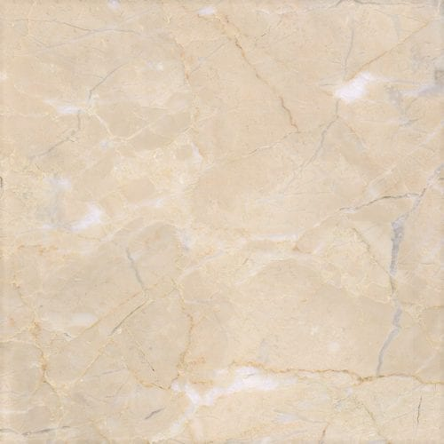 Crema Marfil<br /> <b>Warning</b>:  Invalid argument supplied for foreach() in <b>/home/admin/web/temmer.us/public_html/wp-content/themes/temmer/taxonomy.php</b> on line <b>31</b><br /> Beige Marble Natural Stone