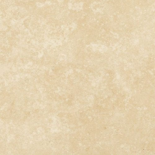 Denizli Travertine CC<br /> <b>Warning</b>:  Invalid argument supplied for foreach() in <b>/home/admin/web/temmer.us/public_html/wp-content/themes/temmer/taxonomy.php</b> on line <b>31</b><br />  Natural Stone Travertine