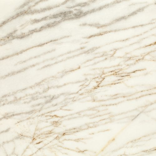 Dolomite Spider<br /> <b>Warning</b>:  Invalid argument supplied for foreach() in <b>/home/admin/web/temmer.us/public_html/wp-content/themes/temmer/taxonomy.php</b> on line <b>31</b><br /> White Marble Natural Stone