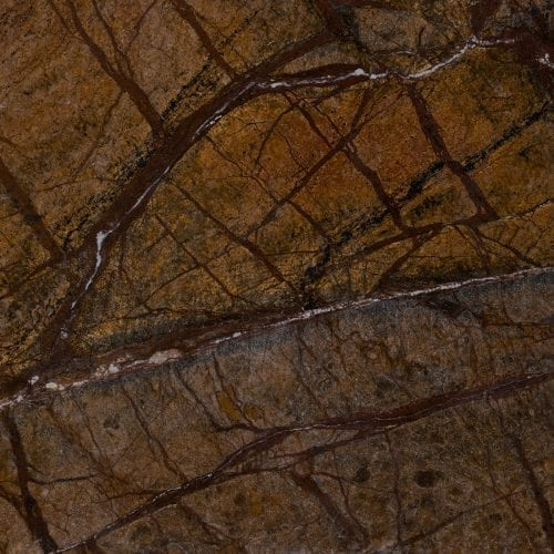 Forest Brown Polished<br /> <b>Warning</b>:  Invalid argument supplied for foreach() in <b>/home/admin/web/temmer.us/public_html/wp-content/themes/temmer/taxonomy.php</b> on line <b>31</b><br /> BrownExotic Colors Marble Natural Stone