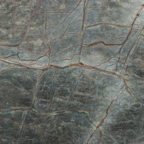 Forest Green Brushed<br /> <b>Warning</b>:  Invalid argument supplied for foreach() in <b>/home/admin/web/temmer.us/public_html/wp-content/themes/temmer/taxonomy.php</b> on line <b>31</b><br /> Exotic ColorsGreen Marble Natural Stone