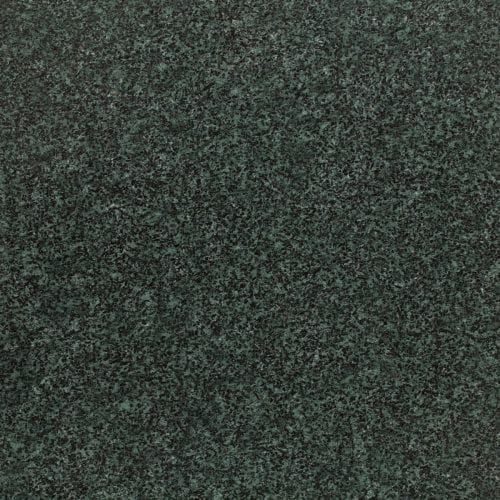 Green Diabaz<br /> <b>Warning</b>:  Invalid argument supplied for foreach() in <b>/home/admin/web/temmer.us/public_html/wp-content/themes/temmer/taxonomy.php</b> on line <b>31</b><br /> Green Granite Natural Stone