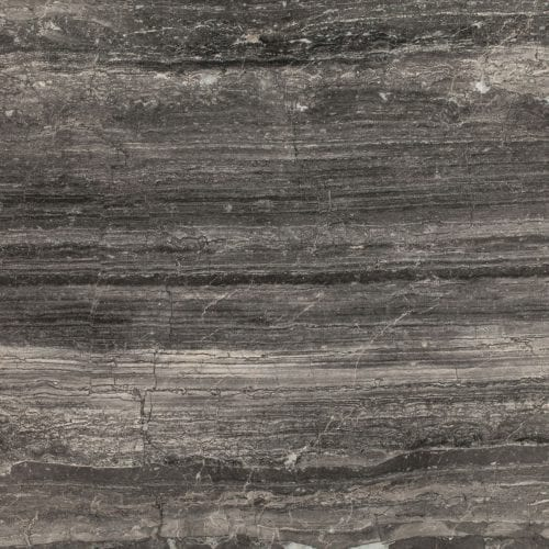 Grey Diano Vein Cut<br /> <b>Warning</b>:  Invalid argument supplied for foreach() in <b>/home/admin/web/temmer.us/public_html/wp-content/themes/temmer/taxonomy.php</b> on line <b>31</b><br /> Grey Marble Natural Stone
