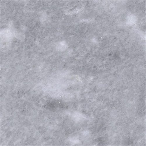 Grey Dove<br /> <b>Warning</b>:  Invalid argument supplied for foreach() in <b>/home/admin/web/temmer.us/public_html/wp-content/themes/temmer/taxonomy.php</b> on line <b>31</b><br /> Grey Marble Natural Stone