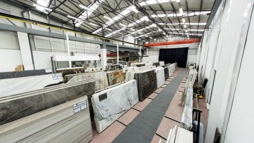 Istanbul Halic Slab Gallery <br /> <b>Notice</b>:  Trying to get property 'name' of non-object in <b>/home/admin/web/temmer.us/public_html/wp-content/themes/temmer/archive.php</b> on line <b>31</b><br />  <br /> <b>Notice</b>:  Trying to get property 'name' of non-object in <b>/home/admin/web/temmer.us/public_html/wp-content/themes/temmer/archive.php</b> on line <b>31</b><br /> <br /> <b>Warning</b>:  Invalid argument supplied for foreach() in <b>/home/admin/web/temmer.us/public_html/wp-content/themes/temmer/archive.php</b> on line <b>32</b><br />