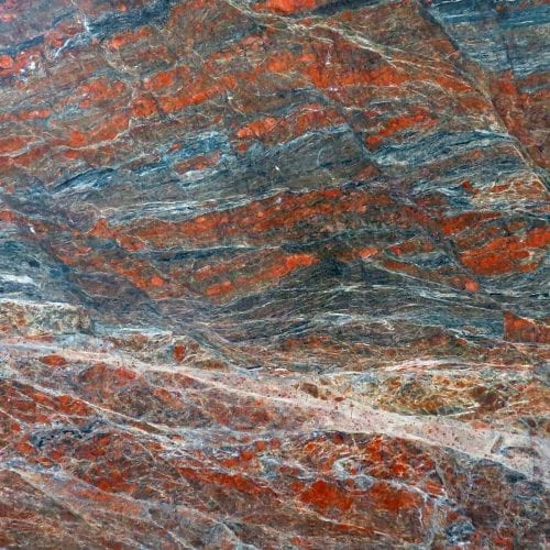 Hollywood Red<br /> <b>Warning</b>:  Invalid argument supplied for foreach() in <b>/home/admin/web/temmer.us/public_html/wp-content/themes/temmer/taxonomy.php</b> on line <b>31</b><br /> Exotic ColorsRed Granite Natural Stone