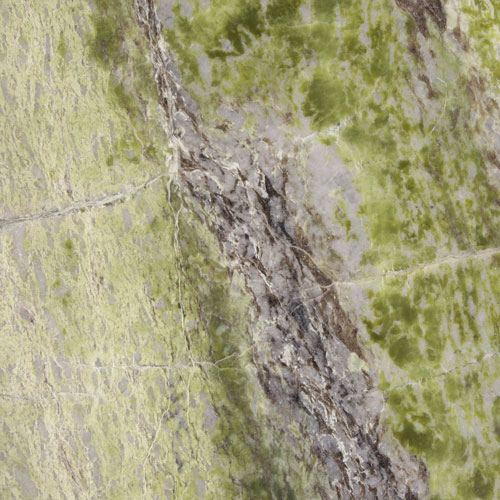 Irish Green<br /> <b>Warning</b>:  Invalid argument supplied for foreach() in <b>/home/admin/web/temmer.us/public_html/wp-content/themes/temmer/taxonomy.php</b> on line <b>31</b><br /> Exotic ColorsGreen Granite Natural Stone