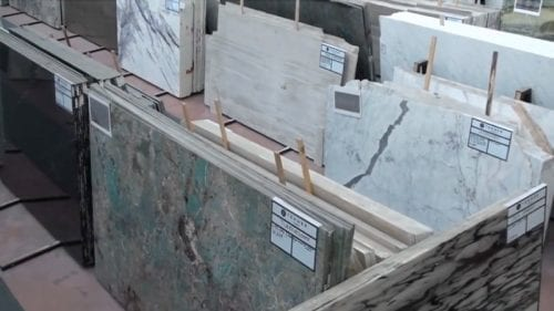 Halic Slab Gallery <br /> <b>Notice</b>:  Trying to get property 'name' of non-object in <b>/home/admin/web/temmer.us/public_html/wp-content/themes/temmer/archive.php</b> on line <b>31</b><br />  <br /> <b>Notice</b>:  Trying to get property 'name' of non-object in <b>/home/admin/web/temmer.us/public_html/wp-content/themes/temmer/archive.php</b> on line <b>31</b><br /> <br /> <b>Warning</b>:  Invalid argument supplied for foreach() in <b>/home/admin/web/temmer.us/public_html/wp-content/themes/temmer/archive.php</b> on line <b>32</b><br />