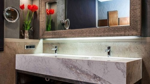 Elegant ResidenceTableBathroomResidence <br /> <b>Notice</b>:  Trying to get property 'name' of non-object in <b>/home/admin/web/temmer.us/public_html/wp-content/themes/temmer/archive.php</b> on line <b>31</b><br />  <br /> <b>Notice</b>:  Trying to get property 'name' of non-object in <b>/home/admin/web/temmer.us/public_html/wp-content/themes/temmer/archive.php</b> on line <b>31</b><br />  Calacatta Lucina Perla Brown