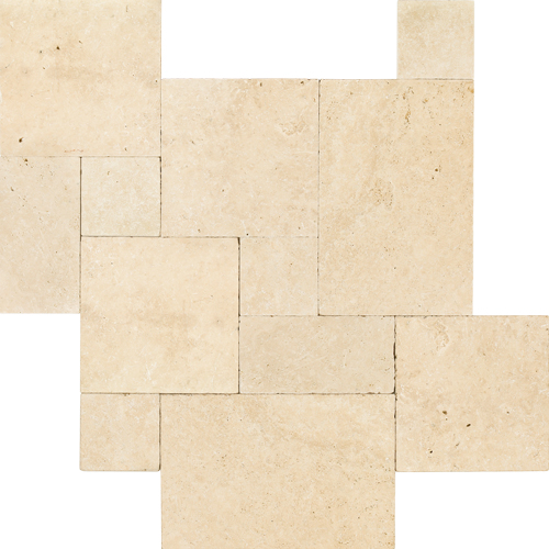 Ivory<br /> <b>Warning</b>:  Invalid argument supplied for foreach() in <b>/home/admin/web/temmer.us/public_html/wp-content/themes/temmer/taxonomy.php</b> on line <b>31</b><br />  Antique Collection French Pattern Tumbled Travertine