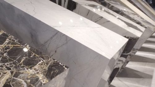 Izmir Marble Fair 2018 <br /> <b>Notice</b>:  Trying to get property 'name' of non-object in <b>/home/admin/web/temmer.us/public_html/wp-content/themes/temmer/archive.php</b> on line <b>31</b><br />  <br /> <b>Notice</b>:  Trying to get property 'name' of non-object in <b>/home/admin/web/temmer.us/public_html/wp-content/themes/temmer/archive.php</b> on line <b>31</b><br /> <br /> <b>Warning</b>:  Invalid argument supplied for foreach() in <b>/home/admin/web/temmer.us/public_html/wp-content/themes/temmer/archive.php</b> on line <b>32</b><br />