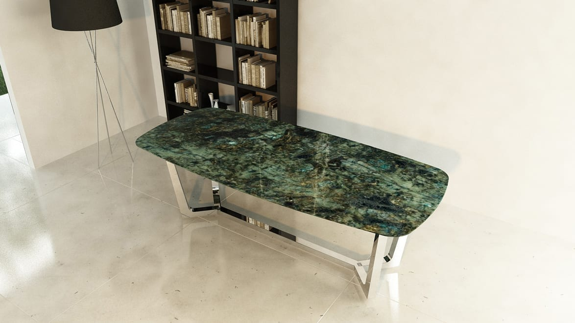 Turquazonite TableTable <br /> <b>Notice</b>:  Trying to get property 'name' of non-object in <b>/home/admin/web/temmer.us/public_html/wp-content/themes/temmer/archive.php</b> on line <b>31</b><br />  <br /> <b>Notice</b>:  Trying to get property 'name' of non-object in <b>/home/admin/web/temmer.us/public_html/wp-content/themes/temmer/archive.php</b> on line <b>31</b><br />