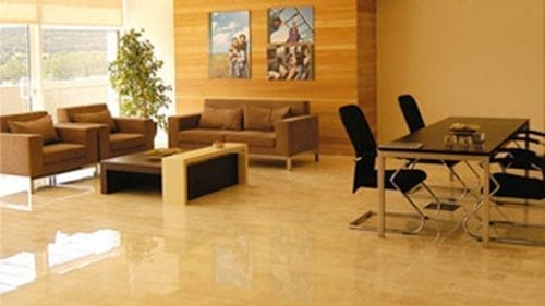 Crema Nouva OfficeOffice <br /> <b>Notice</b>:  Trying to get property 'name' of non-object in <b>/home/admin/web/temmer.us/public_html/wp-content/themes/temmer/archive.php</b> on line <b>31</b><br />  <br /> <b>Notice</b>:  Trying to get property 'name' of non-object in <b>/home/admin/web/temmer.us/public_html/wp-content/themes/temmer/archive.php</b> on line <b>31</b><br />  Crema Nouva