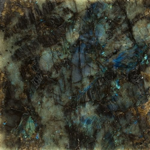 Lemurian Blue<br /> <b>Warning</b>:  Invalid argument supplied for foreach() in <b>/home/admin/web/temmer.us/public_html/wp-content/themes/temmer/taxonomy.php</b> on line <b>31</b><br /> BlackBlueExotic ColorsGreen Granite Natural Stone
