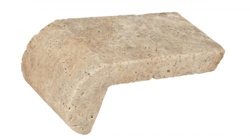 Light Travertine<br /> <b>Warning</b>:  Invalid argument supplied for foreach() in <b>/home/admin/web/temmer.us/public_html/wp-content/themes/temmer/taxonomy.php</b> on line <b>31</b><br />  Antique Collection Pool Coping