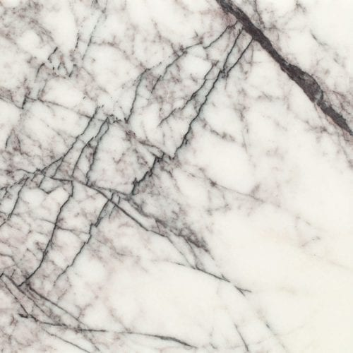 Lilac<br /> <b>Warning</b>:  Invalid argument supplied for foreach() in <b>/home/admin/web/temmer.us/public_html/wp-content/themes/temmer/taxonomy.php</b> on line <b>31</b><br /> White Marble Natural Stone