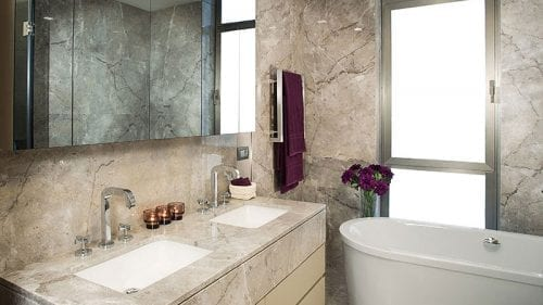 Armani Residence ApartmentsBathroomResidenceKitchen <br /> <b>Notice</b>:  Trying to get property 'name' of non-object in <b>/home/admin/web/temmer.us/public_html/wp-content/themes/temmer/archive.php</b> on line <b>31</b><br />  <br /> <b>Notice</b>:  Trying to get property 'name' of non-object in <b>/home/admin/web/temmer.us/public_html/wp-content/themes/temmer/archive.php</b> on line <b>31</b><br />  Affumicato