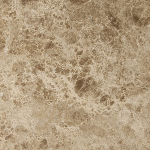 Medium Emparador<br /> <b>Warning</b>:  Invalid argument supplied for foreach() in <b>/home/admin/web/temmer.us/public_html/wp-content/themes/temmer/taxonomy.php</b> on line <b>31</b><br /> Brown Marble Natural Stone