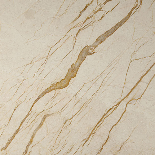 Melisa Jin<br /> <b>Warning</b>:  Invalid argument supplied for foreach() in <b>/home/admin/web/temmer.us/public_html/wp-content/themes/temmer/taxonomy.php</b> on line <b>31</b><br /> Beige Marble Natural Stone