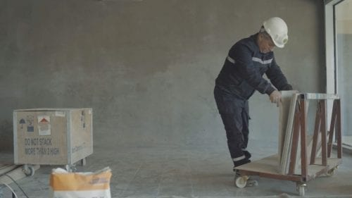 Marble Master – I <br /> <b>Notice</b>:  Trying to get property 'name' of non-object in <b>/home/admin/web/temmer.us/public_html/wp-content/themes/temmer/archive.php</b> on line <b>31</b><br />  <br /> <b>Notice</b>:  Trying to get property 'name' of non-object in <b>/home/admin/web/temmer.us/public_html/wp-content/themes/temmer/archive.php</b> on line <b>31</b><br /> <br /> <b>Warning</b>:  Invalid argument supplied for foreach() in <b>/home/admin/web/temmer.us/public_html/wp-content/themes/temmer/archive.php</b> on line <b>32</b><br />