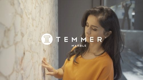 Marble Table <br /> <b>Notice</b>:  Trying to get property 'name' of non-object in <b>/home/admin/web/temmer.us/public_html/wp-content/themes/temmer/archive.php</b> on line <b>31</b><br />  <br /> <b>Notice</b>:  Trying to get property 'name' of non-object in <b>/home/admin/web/temmer.us/public_html/wp-content/themes/temmer/archive.php</b> on line <b>31</b><br /> <br /> <b>Warning</b>:  Invalid argument supplied for foreach() in <b>/home/admin/web/temmer.us/public_html/wp-content/themes/temmer/archive.php</b> on line <b>32</b><br />