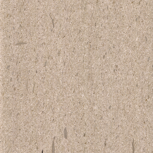 Moca Lime<br /> <b>Warning</b>:  Invalid argument supplied for foreach() in <b>/home/admin/web/temmer.us/public_html/wp-content/themes/temmer/taxonomy.php</b> on line <b>31</b><br /> Beige Limestone Natural Stone