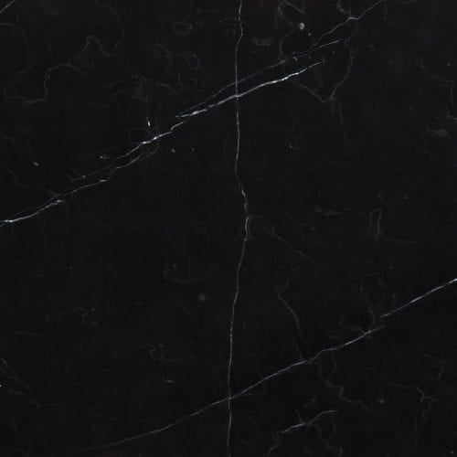 Nero Marquina<br /> <b>Warning</b>:  Invalid argument supplied for foreach() in <b>/home/admin/web/temmer.us/public_html/wp-content/themes/temmer/taxonomy.php</b> on line <b>31</b><br /> Black Marble Natural Stone