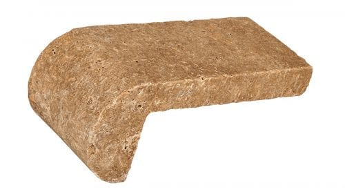 Noche Travertine<br /> <b>Warning</b>:  Invalid argument supplied for foreach() in <b>/home/admin/web/temmer.us/public_html/wp-content/themes/temmer/taxonomy.php</b> on line <b>31</b><br />  Antique Collection Pool Coping