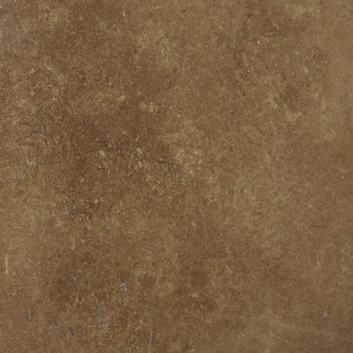 Noche Travertine Cross Cut<br /> <b>Warning</b>:  Invalid argument supplied for foreach() in <b>/home/admin/web/temmer.us/public_html/wp-content/themes/temmer/taxonomy.php</b> on line <b>31</b><br /> Brown Natural Stone Travertine