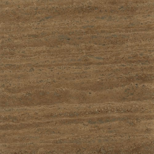 Noche Travertine Vein Cut<br /> <b>Warning</b>:  Invalid argument supplied for foreach() in <b>/home/admin/web/temmer.us/public_html/wp-content/themes/temmer/taxonomy.php</b> on line <b>31</b><br /> Brown Natural Stone Travertine