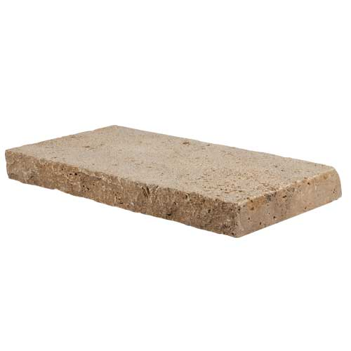 Noche Travertine<br /> <b>Warning</b>:  Invalid argument supplied for foreach() in <b>/home/admin/web/temmer.us/public_html/wp-content/themes/temmer/taxonomy.php</b> on line <b>31</b><br />  Antique Collection Wall Stone
