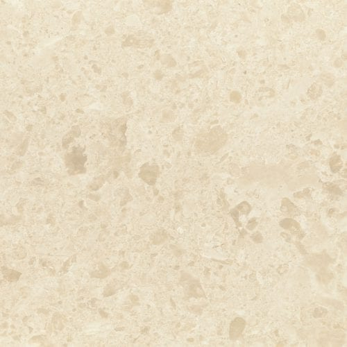 Ottoman Bej<br /> <b>Warning</b>:  Invalid argument supplied for foreach() in <b>/home/admin/web/temmer.us/public_html/wp-content/themes/temmer/taxonomy.php</b> on line <b>31</b><br /> Beige Marble Natural Stone