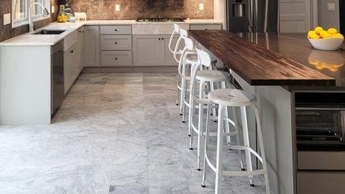 Riverside Drive Residence Flooring Table House Fireplace Bathroom Kitchen Jaguar Calacatta Lucina Extra Pantera Grigio Portoro Gold Marmara Pietra Grey Perla Brown