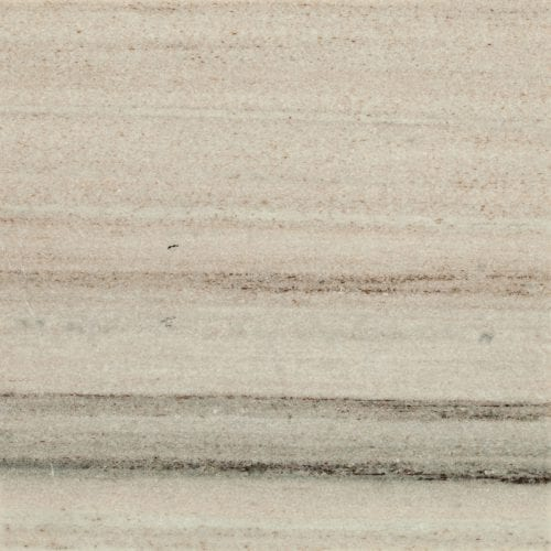 Palissandro Classic<br /> <b>Warning</b>:  Invalid argument supplied for foreach() in <b>/home/admin/web/temmer.us/public_html/wp-content/themes/temmer/taxonomy.php</b> on line <b>31</b><br /> BeigeExotic Colors Marble Natural Stone