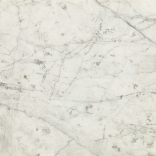 Pantera Bianca<br /> <b>Warning</b>:  Invalid argument supplied for foreach() in <b>/home/admin/web/temmer.us/public_html/wp-content/themes/temmer/taxonomy.php</b> on line <b>31</b><br /> White Marble Natural Stone