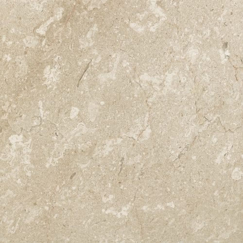 Perletto<br /> <b>Warning</b>:  Invalid argument supplied for foreach() in <b>/home/admin/web/temmer.us/public_html/wp-content/themes/temmer/taxonomy.php</b> on line <b>31</b><br /> Beige Marble Natural Stone