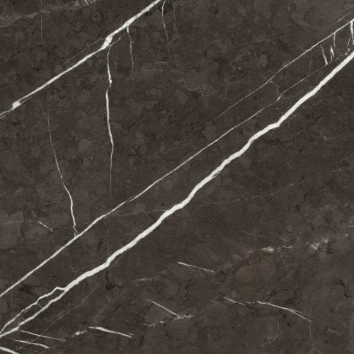 Pietra Grey<br /> <b>Warning</b>:  Invalid argument supplied for foreach() in <b>/home/admin/web/temmer.us/public_html/wp-content/themes/temmer/taxonomy.php</b> on line <b>31</b><br /> Grey Marble Natural Stone