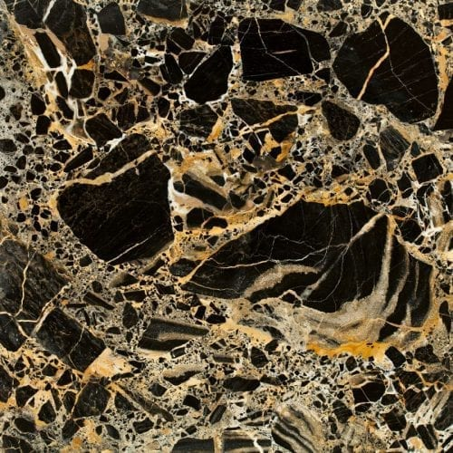 Portoro Gold<br /> <b>Warning</b>:  Invalid argument supplied for foreach() in <b>/home/admin/web/temmer.us/public_html/wp-content/themes/temmer/taxonomy.php</b> on line <b>31</b><br /> Exotic Colors Marble Natural Stone