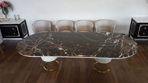 Portoro Gold TableTable <br /> <b>Notice</b>:  Trying to get property 'name' of non-object in <b>/home/admin/web/temmer.us/public_html/wp-content/themes/temmer/archive.php</b> on line <b>31</b><br />  <br /> <b>Notice</b>:  Trying to get property 'name' of non-object in <b>/home/admin/web/temmer.us/public_html/wp-content/themes/temmer/archive.php</b> on line <b>31</b><br />