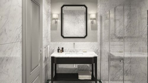 Contemporary ProjectFlooringHouseBathroom <br /> <b>Notice</b>:  Trying to get property 'name' of non-object in <b>/home/admin/web/temmer.us/public_html/wp-content/themes/temmer/archive.php</b> on line <b>31</b><br />  <br /> <b>Notice</b>:  Trying to get property 'name' of non-object in <b>/home/admin/web/temmer.us/public_html/wp-content/themes/temmer/archive.php</b> on line <b>31</b><br />  Black Diamond Carrara