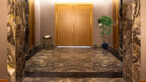Upscale VillaFlooringHouseBathroom <br /> <b>Notice</b>:  Trying to get property 'name' of non-object in <b>/home/admin/web/temmer.us/public_html/wp-content/themes/temmer/archive.php</b> on line <b>31</b><br />  <br /> <b>Notice</b>:  Trying to get property 'name' of non-object in <b>/home/admin/web/temmer.us/public_html/wp-content/themes/temmer/archive.php</b> on line <b>31</b><br />  Nero Gricio Black Diamond