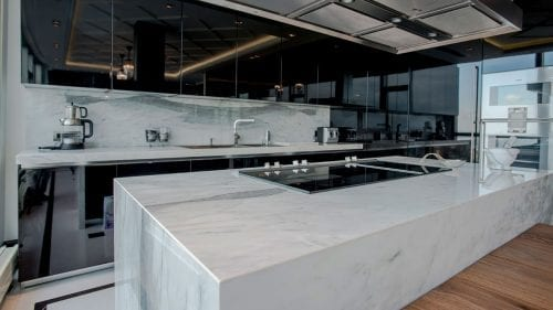 Private ResidenceBathroomResidenceKitchen <br /> <b>Notice</b>:  Trying to get property 'name' of non-object in <b>/home/admin/web/temmer.us/public_html/wp-content/themes/temmer/archive.php</b> on line <b>31</b><br />  <br /> <b>Notice</b>:  Trying to get property 'name' of non-object in <b>/home/admin/web/temmer.us/public_html/wp-content/themes/temmer/archive.php</b> on line <b>31</b><br />  Carrara Thassos