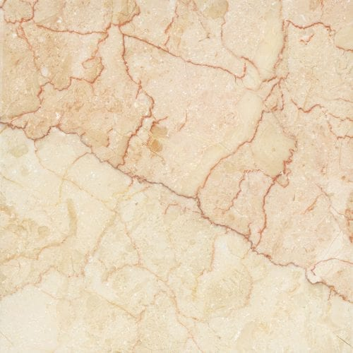 Rosalia Light<br /> <b>Warning</b>:  Invalid argument supplied for foreach() in <b>/home/admin/web/temmer.us/public_html/wp-content/themes/temmer/taxonomy.php</b> on line <b>31</b><br /> Beige Marble Natural Stone