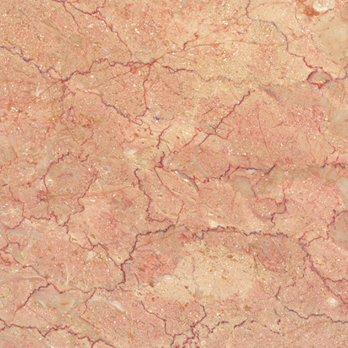Rosalia Pink<br /> <b>Warning</b>:  Invalid argument supplied for foreach() in <b>/home/admin/web/temmer.us/public_html/wp-content/themes/temmer/taxonomy.php</b> on line <b>31</b><br /> Red Marble Natural Stone