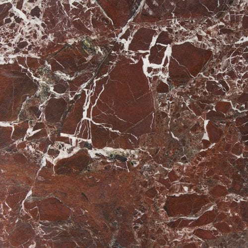 Rosso Levanto<br /> <b>Warning</b>:  Invalid argument supplied for foreach() in <b>/home/admin/web/temmer.us/public_html/wp-content/themes/temmer/taxonomy.php</b> on line <b>31</b><br /> Red Marble Natural Stone