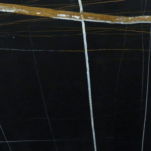 Sahara Noir<br /> <b>Warning</b>:  Invalid argument supplied for foreach() in <b>/home/admin/web/temmer.us/public_html/wp-content/themes/temmer/taxonomy.php</b> on line <b>31</b><br /> Black Marble Natural Stone