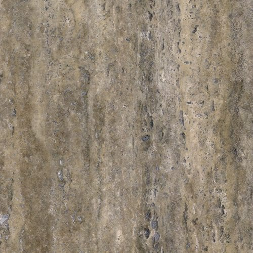 Silver Travertine VC<br /> <b>Warning</b>:  Invalid argument supplied for foreach() in <b>/home/admin/web/temmer.us/public_html/wp-content/themes/temmer/taxonomy.php</b> on line <b>31</b><br />  Natural Stone Travertine