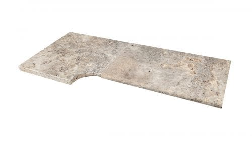 Silver Travertine<br /> <b>Warning</b>:  Invalid argument supplied for foreach() in <b>/home/admin/web/temmer.us/public_html/wp-content/themes/temmer/taxonomy.php</b> on line <b>31</b><br />  Antique Collection Pool Coping
