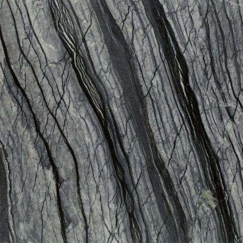 Silver Wave<br /> <b>Warning</b>:  Invalid argument supplied for foreach() in <b>/home/admin/web/temmer.us/public_html/wp-content/themes/temmer/taxonomy.php</b> on line <b>31</b><br /> Grey Marble Natural Stone