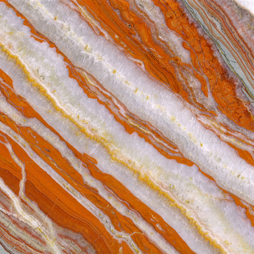 Starlica Onyx<br /> <b>Warning</b>:  Invalid argument supplied for foreach() in <b>/home/admin/web/temmer.us/public_html/wp-content/themes/temmer/taxonomy.php</b> on line <b>31</b><br /> Exotic ColorsRed Natural Stone Onyx